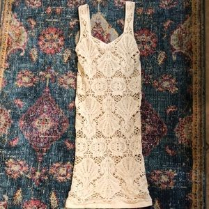 Free People Dress!! Excellent condition!!❤️
